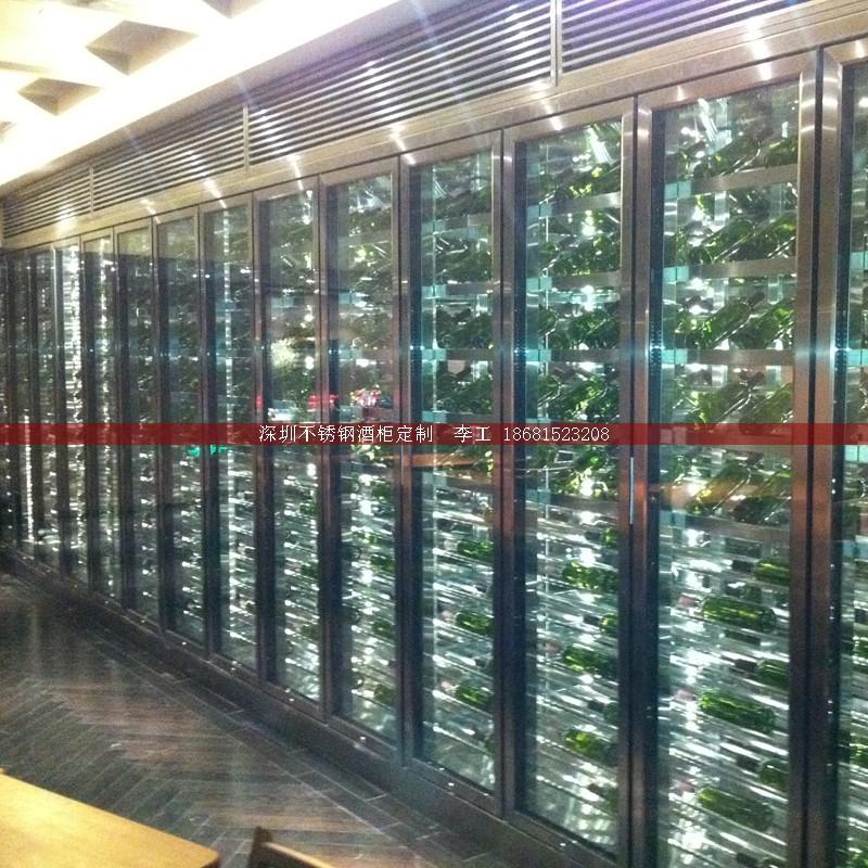 不锈钢酒柜 (1).JPG