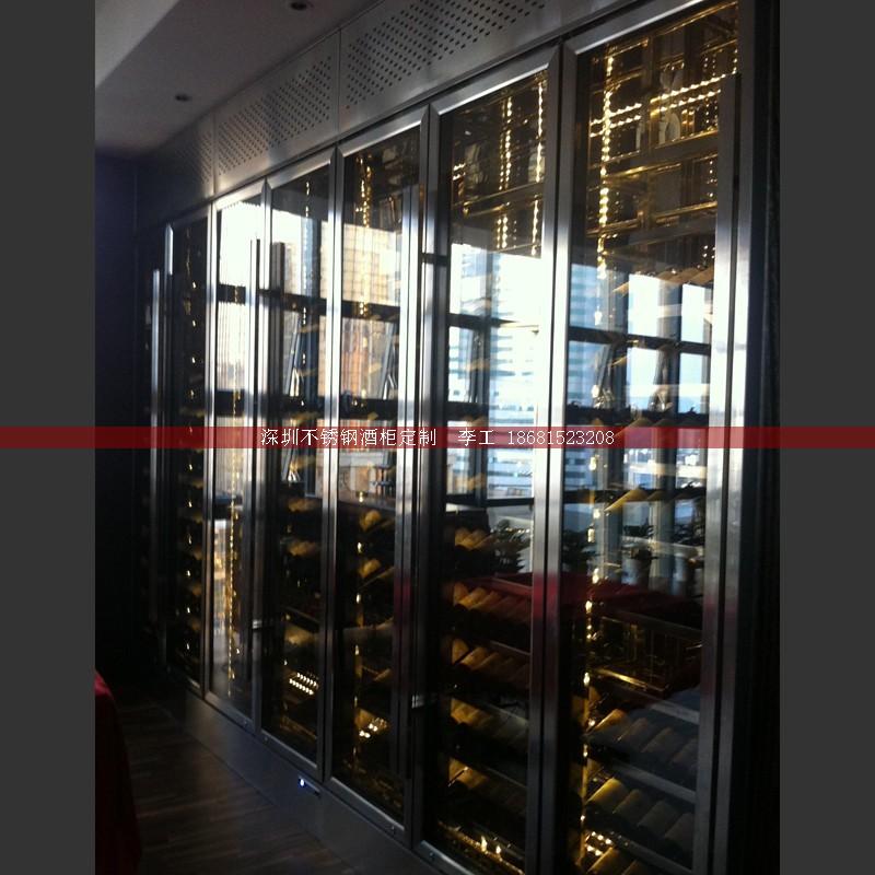不锈钢酒柜 (2).JPG