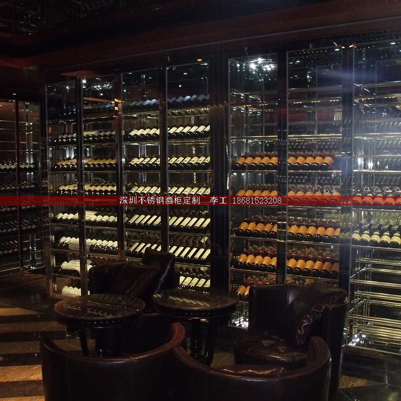 不锈钢酒柜 (4).jpg